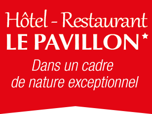 Hôtel Le Pavillon Carina - Restaurant